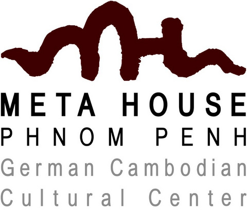 329-Meta House German Cambodian Cultural Center.JPG