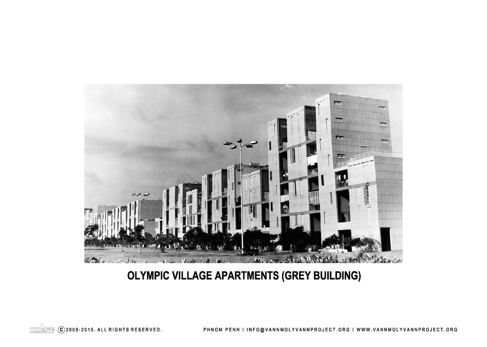Olympic Village Apartments (Grey Building)_Page_01.jpg