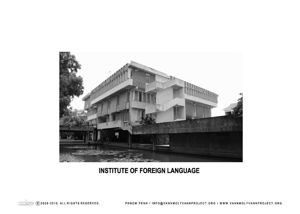 Institute of Foreign Language_Page_01.jpg