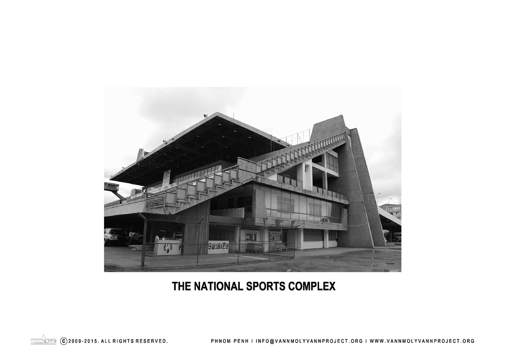 The National Sports Complex_Page_01.jpg