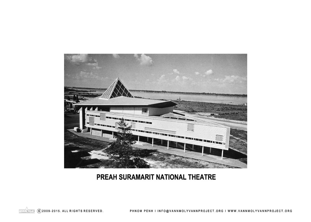 Preah Suramarit National Theatre_Page_1.jpg