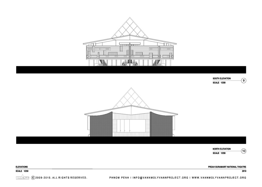 Preah Suramarit National Theatre_Page_7.jpg