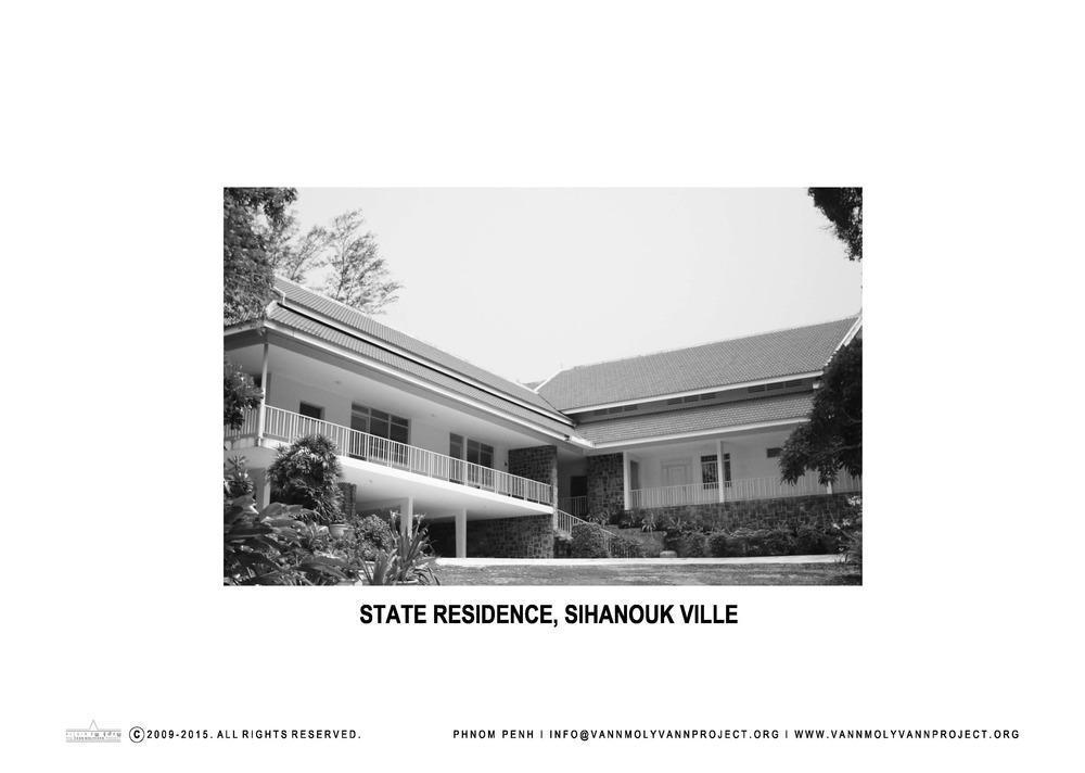 State Residence, Sihanouk Ville_Page_1.jpg