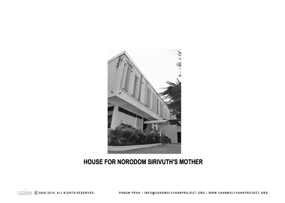 House for Norodom Sirivuth's Mother_Page_01.jpg