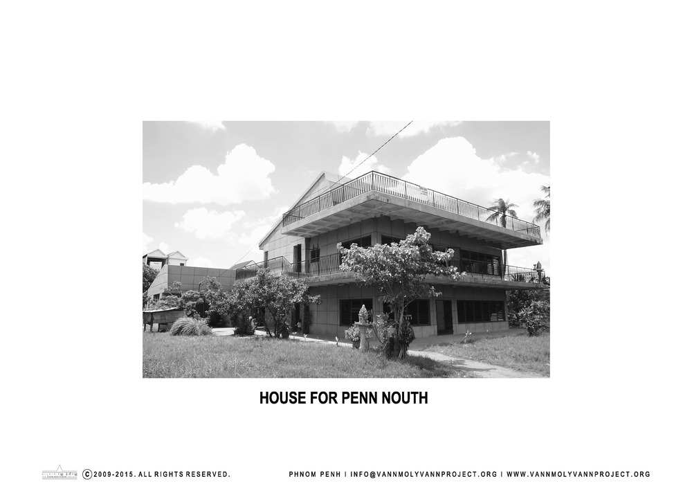 House for Penn Nouth_Page_01.jpg
