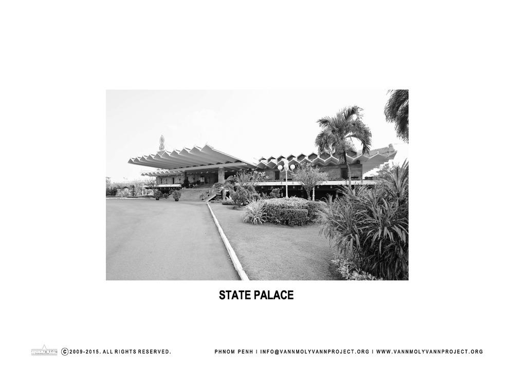 State Palace_Page_1.jpg