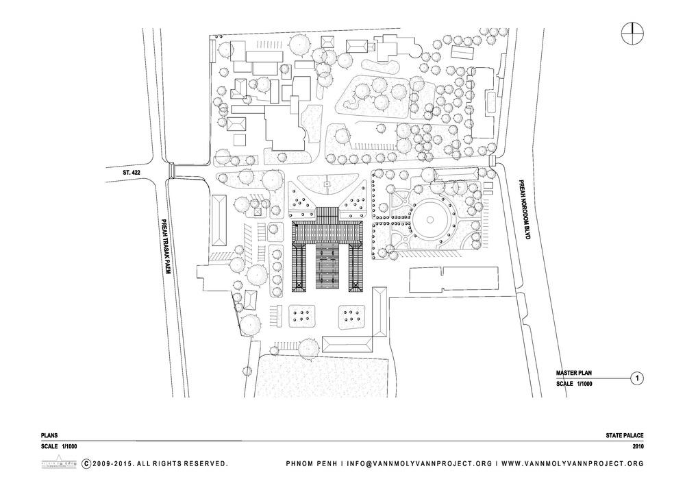 State Palace_Page_2.jpg