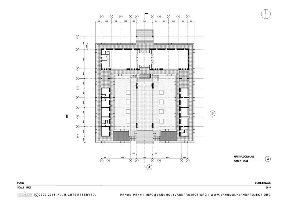 State Palace_Page_4.jpg