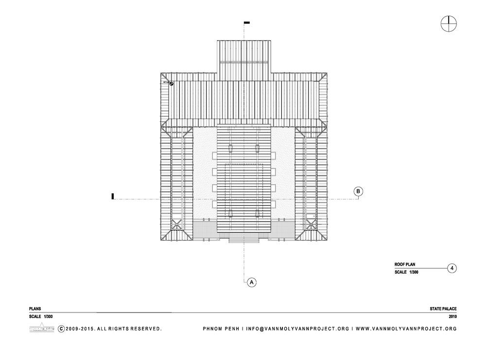 State Palace_Page_5.jpg