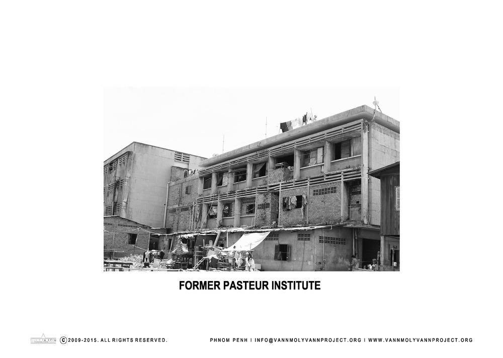 Former Pasteur Institute_Page_01.jpg