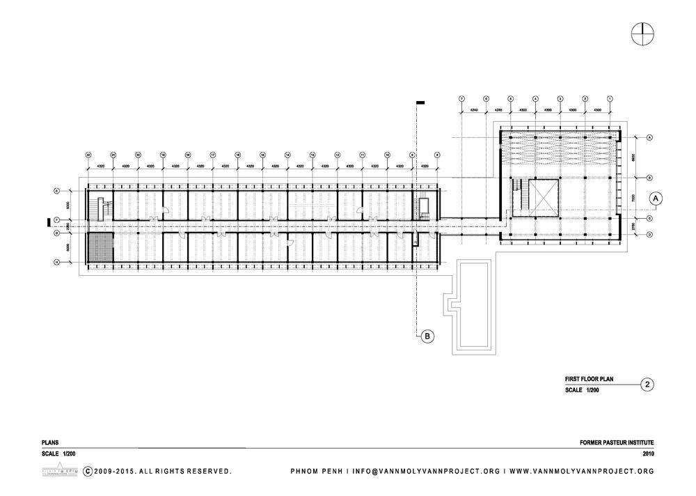 Former Pasteur Institute_Page_03.jpg