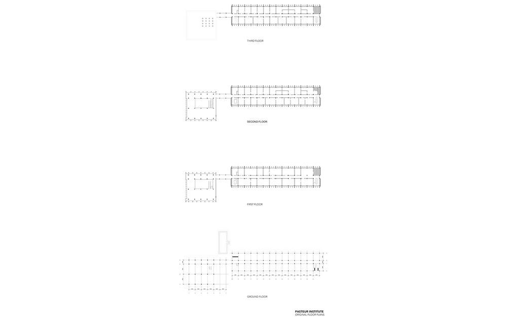 Pasteur Plans.jpg