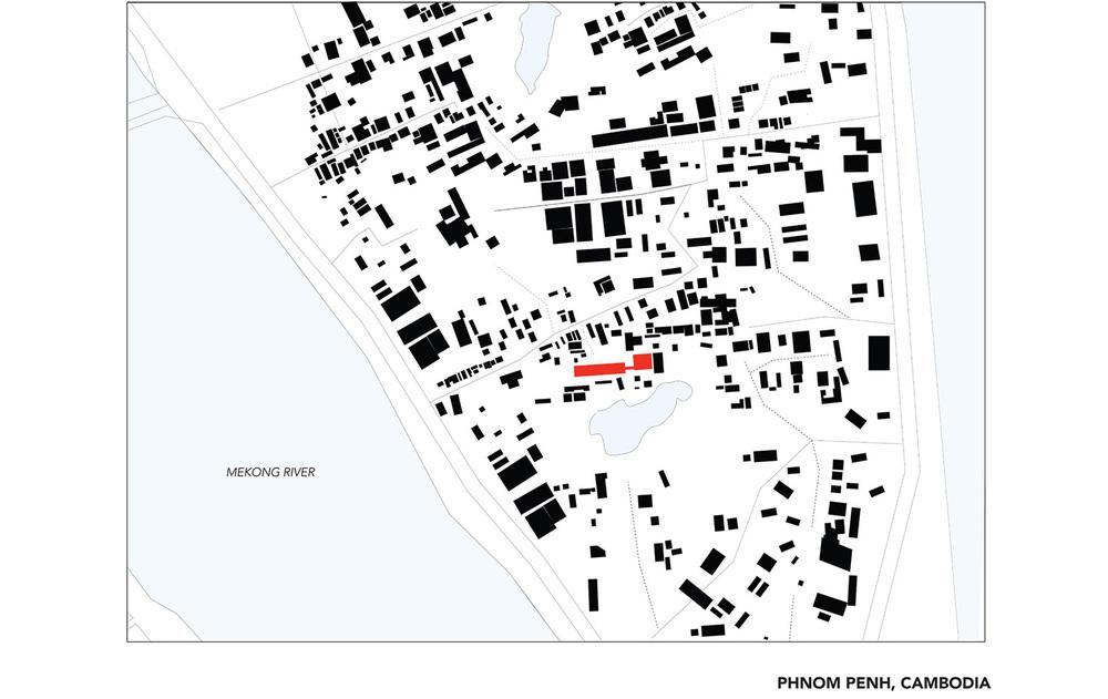 Pasteur Site Map_09_01.jpg