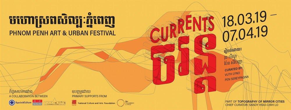 @ Currents