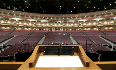 Auditorium Podium View.jpg