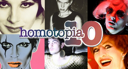 homotopia10