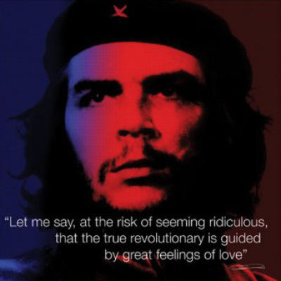 celebrity-image-che-guevara-i-quote-332114