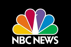 Nbcnews.com.png