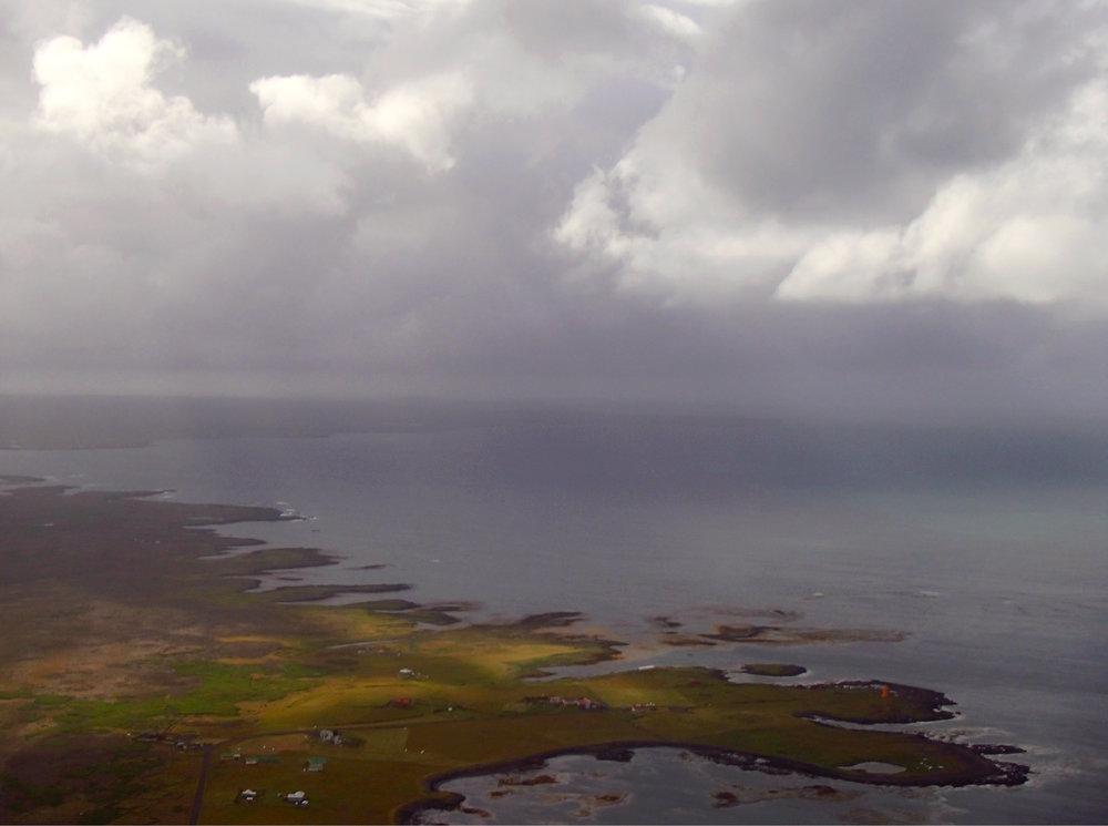 16o9  Avia-Ísland.