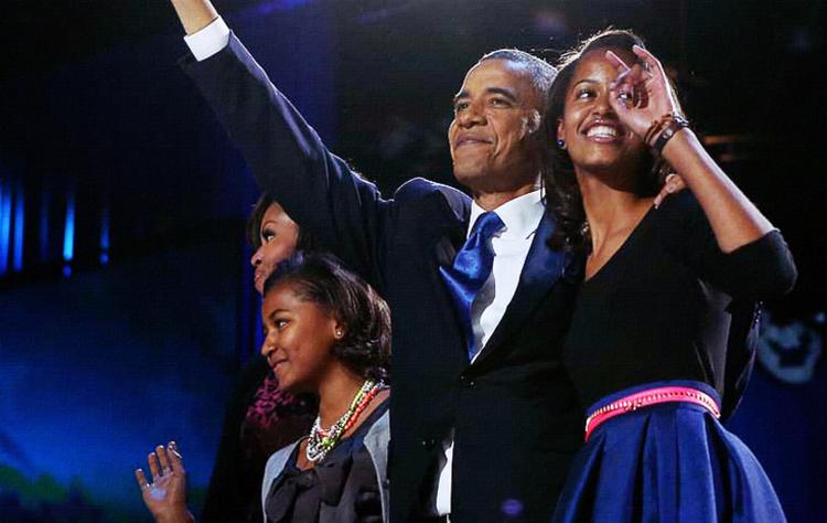 o1211O7...alternativet är att den som valde att detta fotografi skulle publiceras på DN.se älskar att trolla?