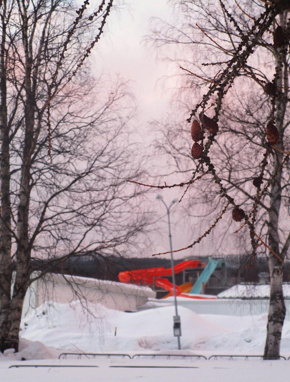 RÁNDOTTIR Björkbadpark - mars.jpg