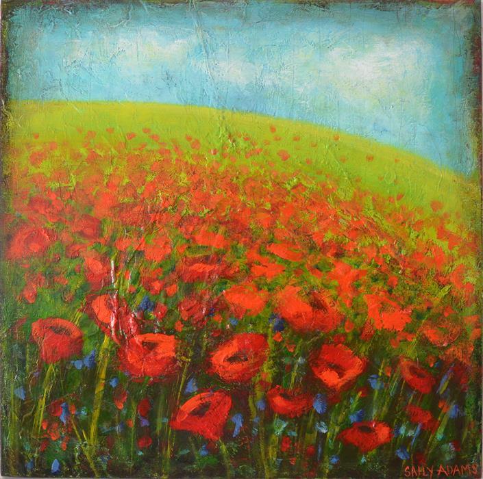 Claude Monet 184O - 1926.