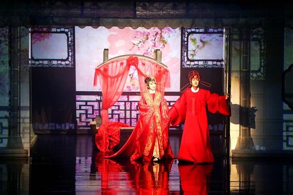 Tang Xianzu. I.jpg