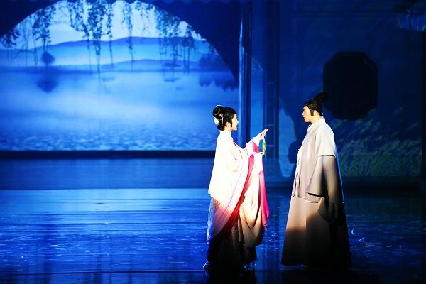 Tang Xianzu. II.jpg