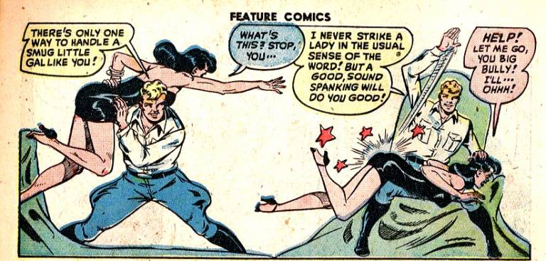 A good, sound spanking.jpg