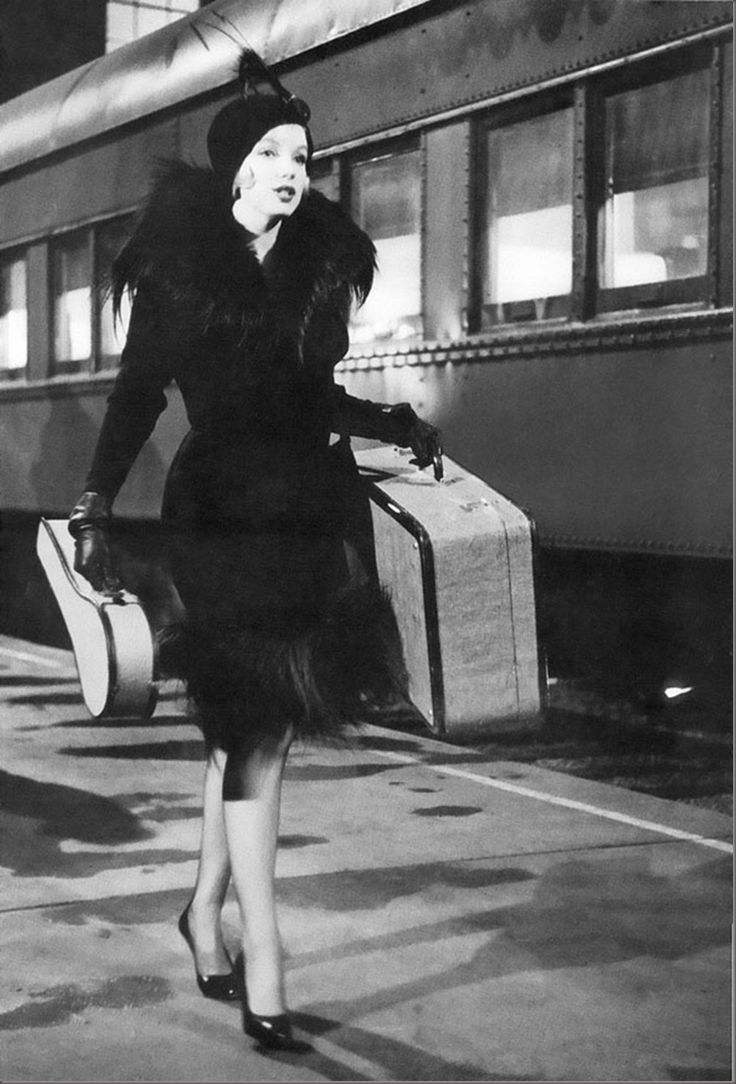 Marilyn Monroe  /   Some like it hot  .
