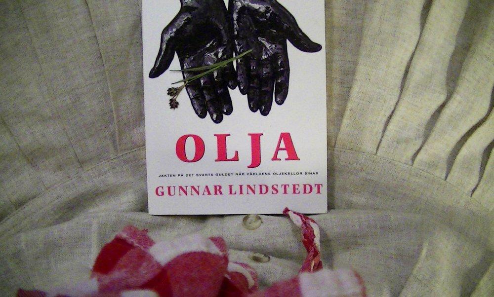 RÁNDOTTIR Olja - Gunnar Lindstedt.jpg