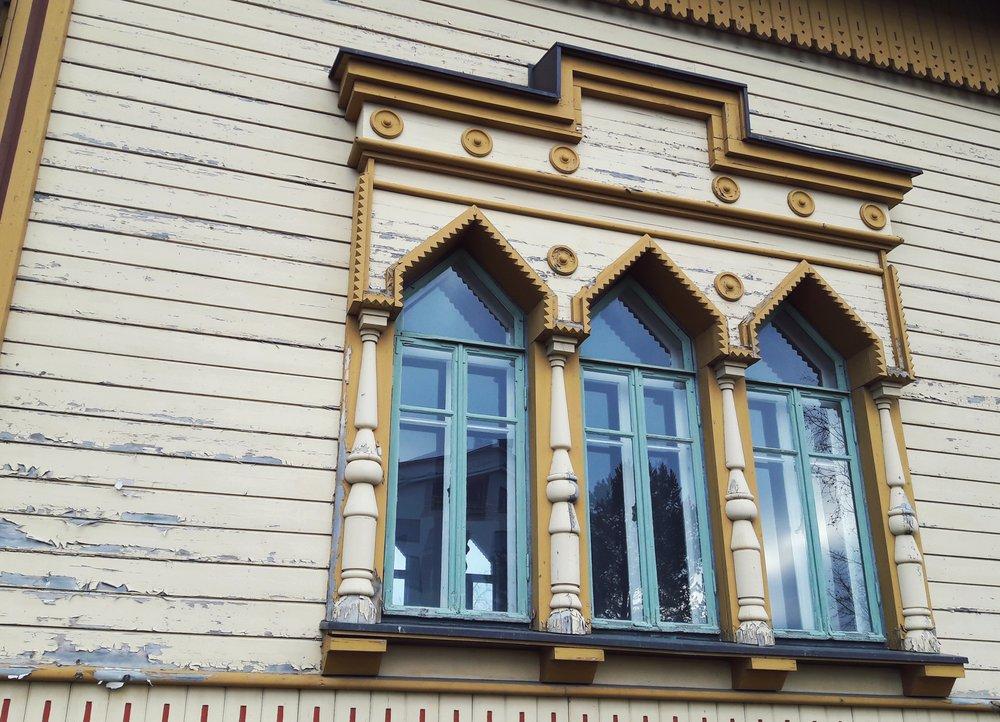 RÁNDOTTIR Tornion ortodoksinen kirkko. II.jpg