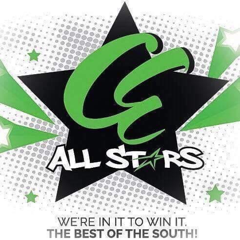 CE All Stars