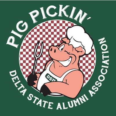 purchase bbq tickets pig pickin