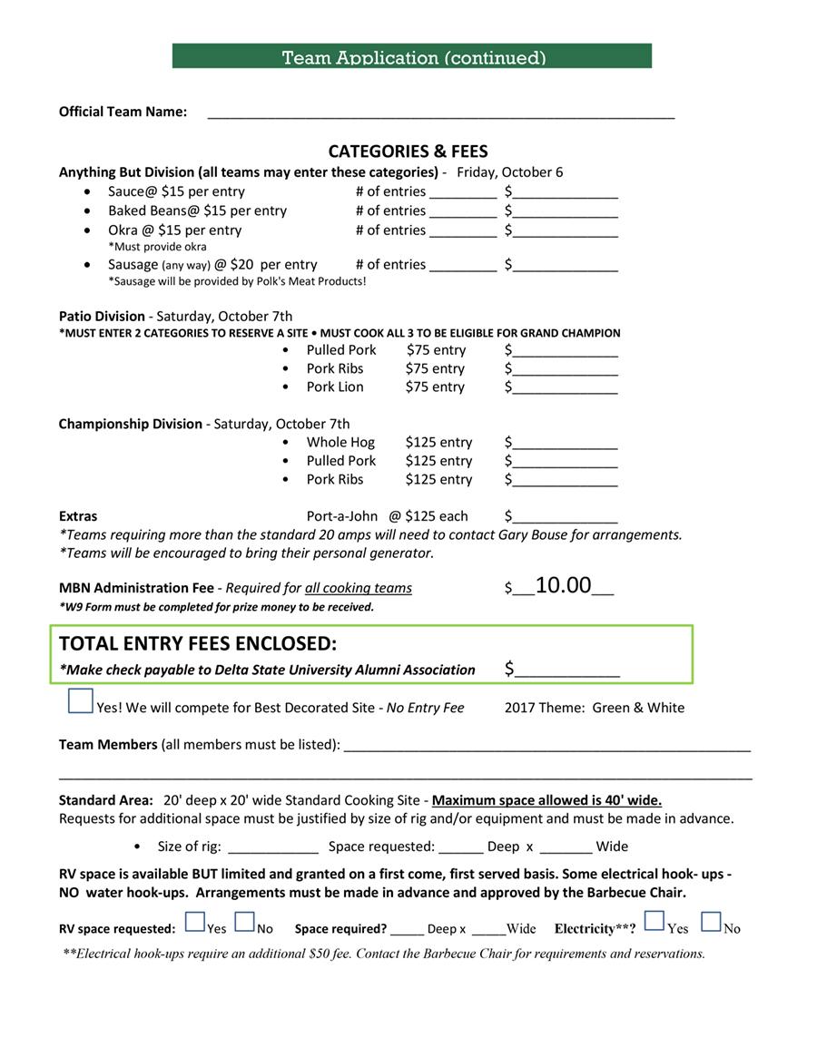 PP Application & Rules-3.jpg