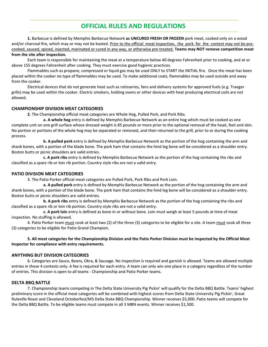 PP Application & Rules-5.jpg