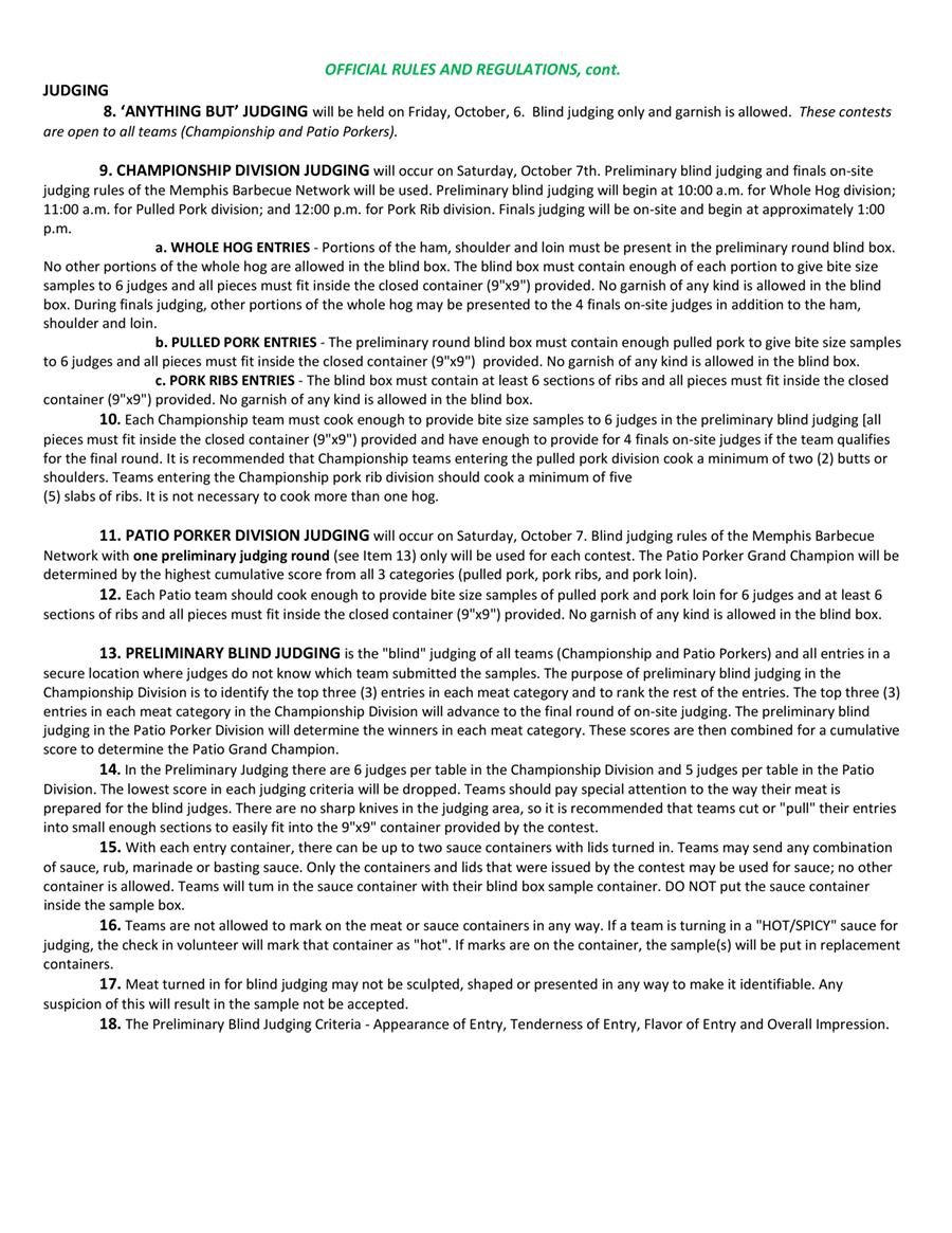 PP Application & Rules-6.jpg