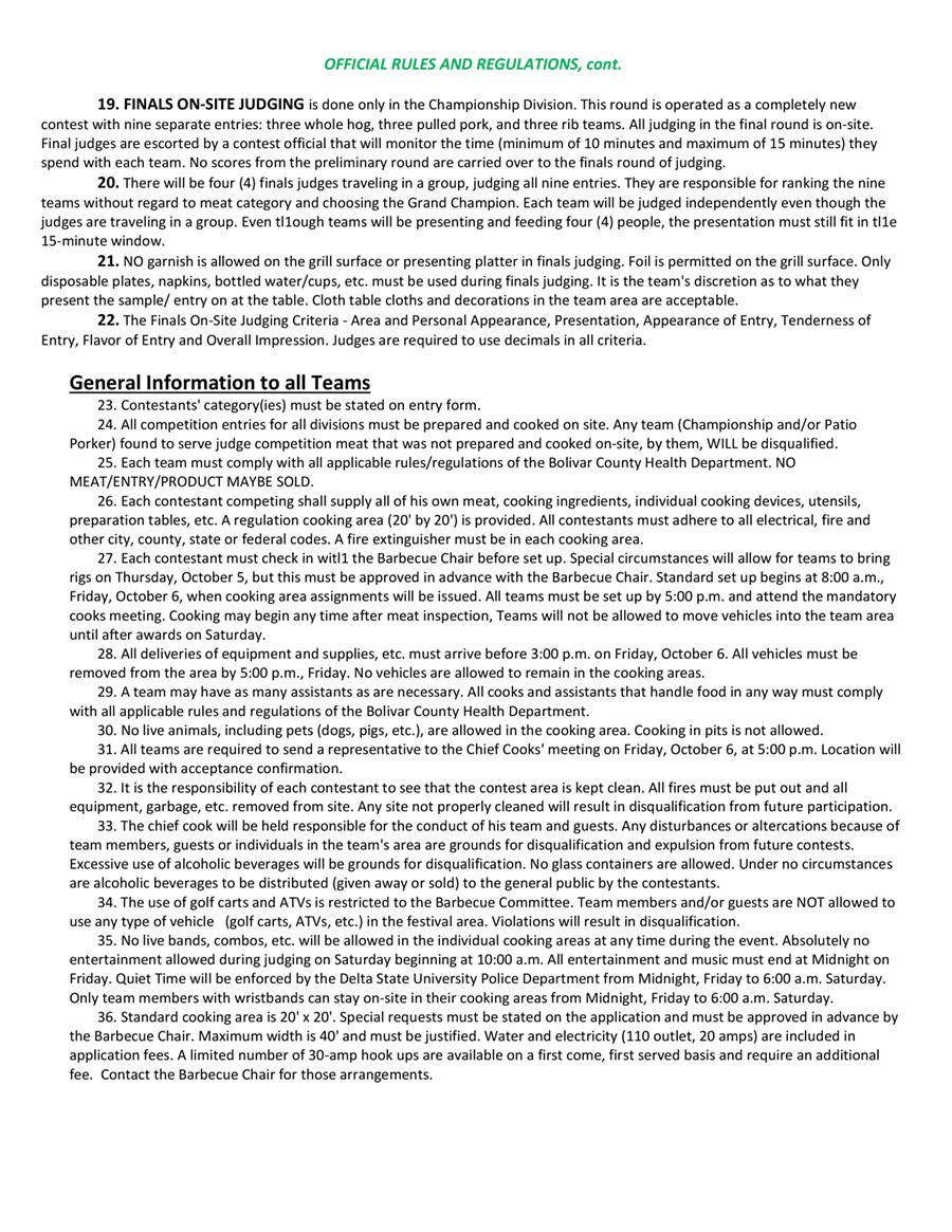 PP Application & Rules-7.jpg