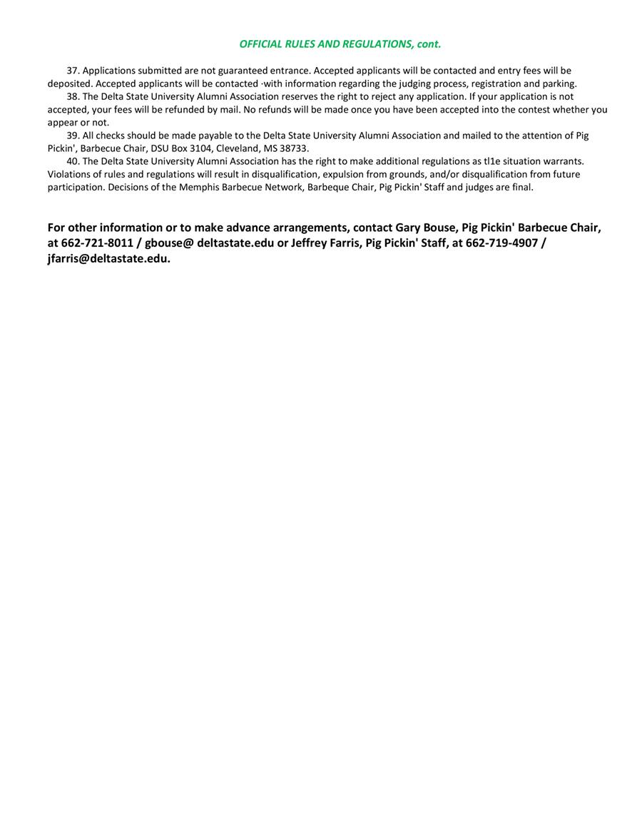 PP Application & Rules-8.jpg