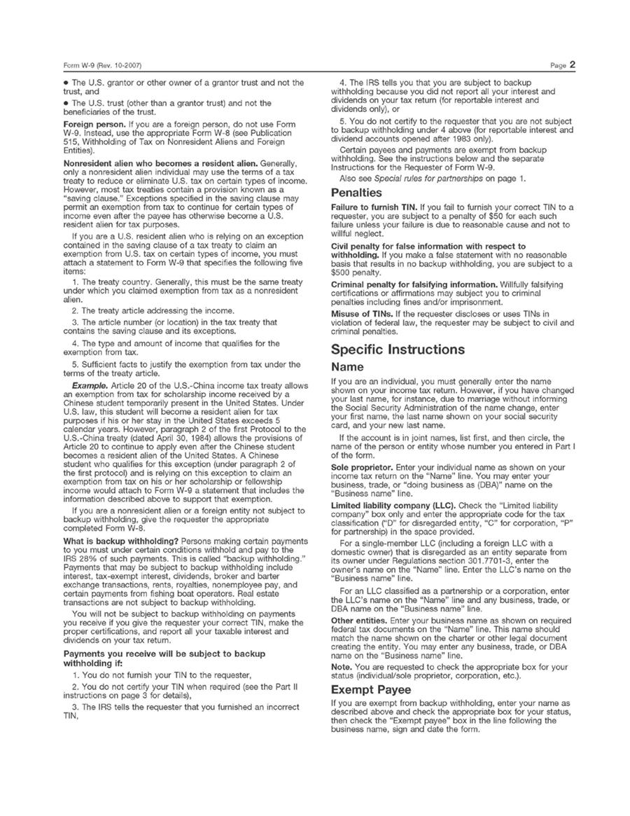 PP Application & Rules-10.jpg