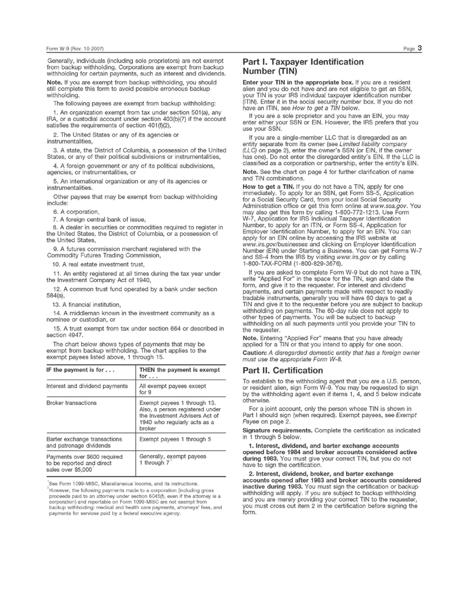 PP Application & Rules-11.jpg