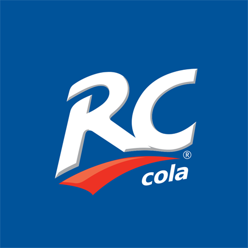 1024px-RC_Cola_logo_resize.png