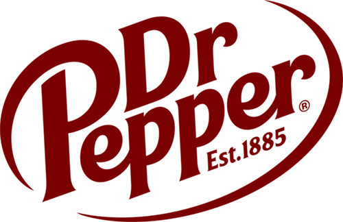 Dr_Pepper_logo_red-700x454.png