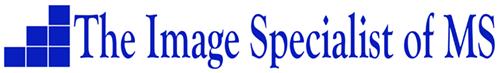 logo 3_resize.png