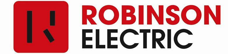 Robinson_Electric_web.jpg