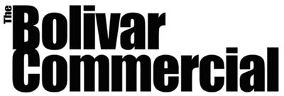 bolivar-commercial-logo_resize.jpg