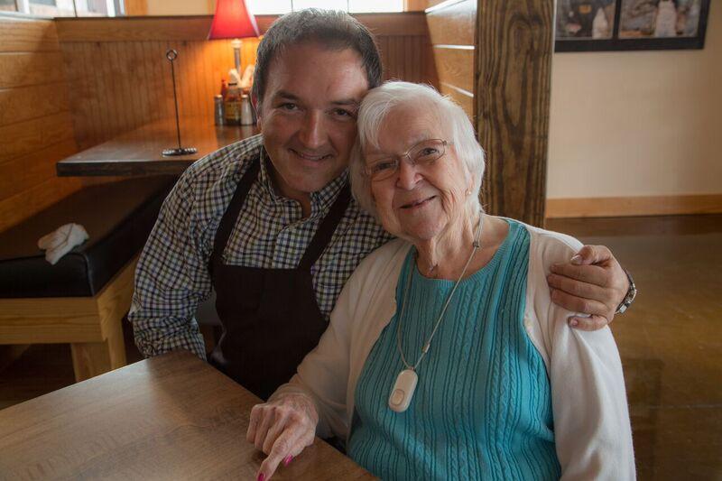 pic sam and grandma.jpeg