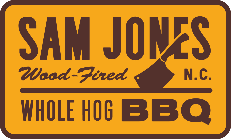 Bbq Restaurant Online Store Sam Jones Bbq
