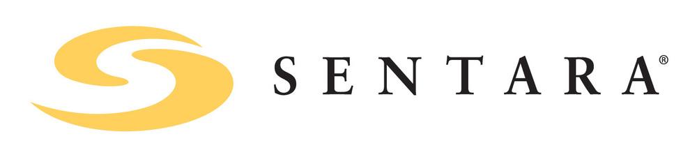 Sentara-Alb-Logo-NEW.jpg