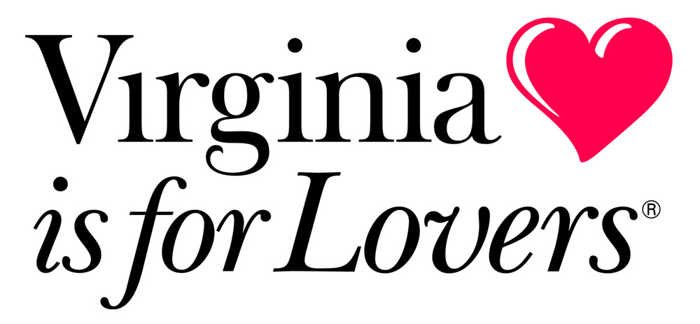 virginia-is-for-lovers.jpg